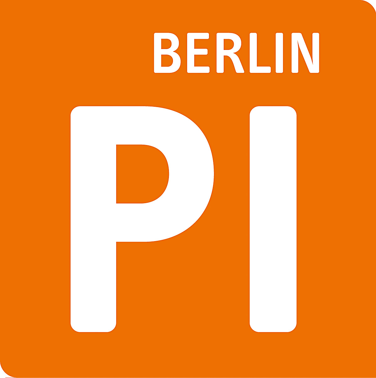 PI Photovotaik Institut Berlin