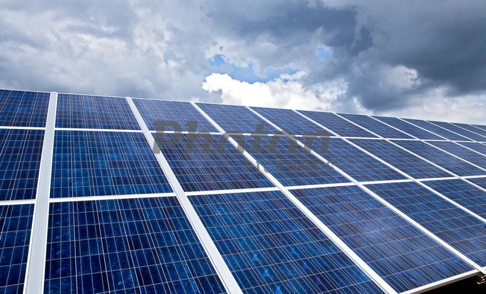 AEP Targets To Add 3 GW PV Capacity To Its Portfolio