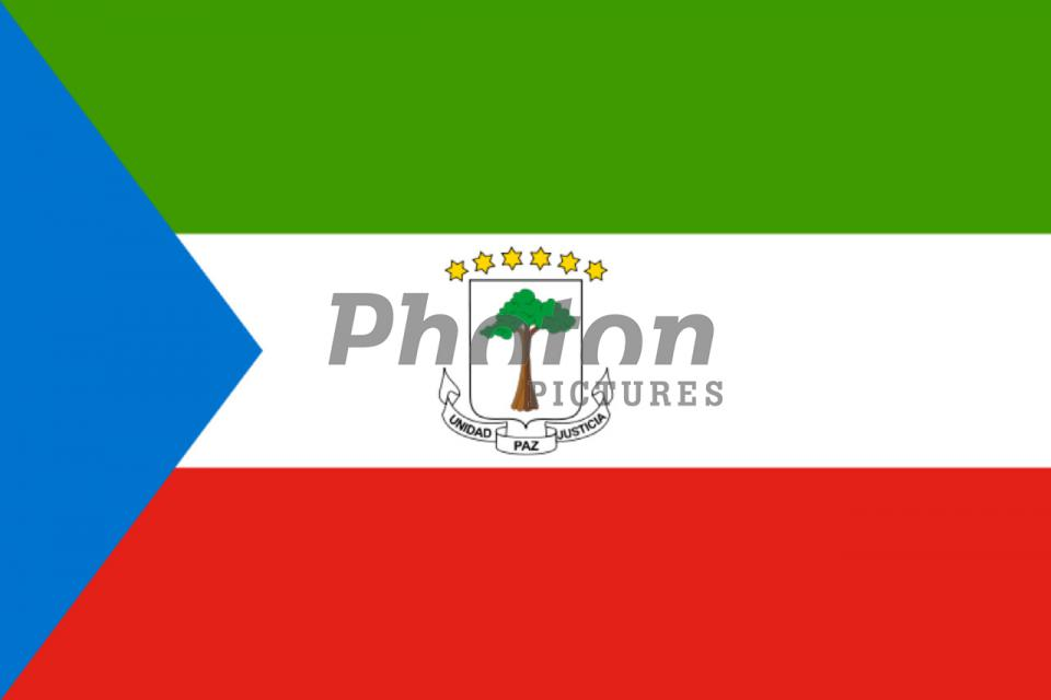 Equatorial Guinea to host its first large-scale PV project