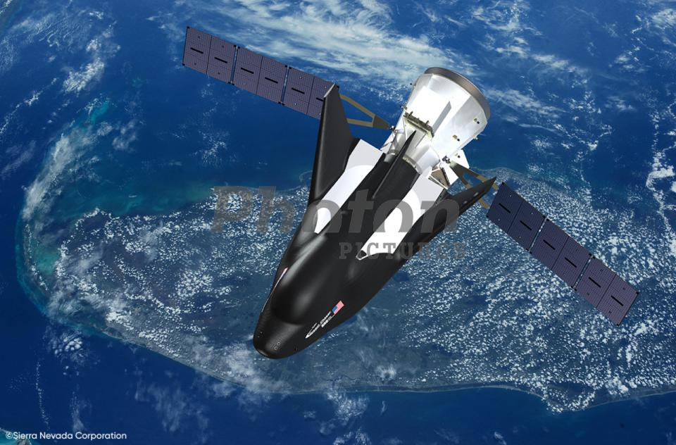 Azur Space to build spacecraft solar panels | photon.info