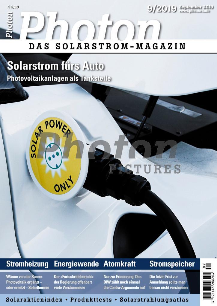 www.photon.info